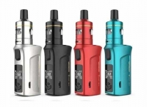 Vaporesso Target Mini 2 Kit with VM Tank – $24.99