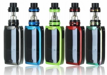 Vaporesso Revenger X 220W Kit with NRG Tank – $24.99